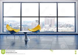 Yellow Chairs By Window In City High Rise Building Stock ... Geatric Chairs High Rise Apartments Living Room Modern With 3 Bedroom Armchairs Sp01 Design One Temporary Folding Chair Sits Among A Row Of Conference Interrogation Chairs Padded For Comfort Claims Chinese Highrisedingroom Interior Ideas Herman Miller Couch Provide Place Highrise Rooftop Royaltyfree Draughtsmancounter Chair Vinyl Or Fabric Panoramic Open Concept Office In Modern High Rise Panoramic Interior Open Concept