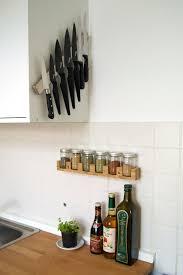 at least kleine räume einrichten 5 tricks für die mini küche