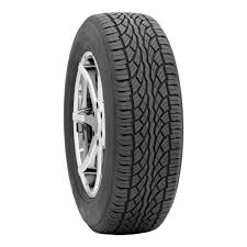 Ohtsu 245/65R17 ST5000 All Season Truck/SUV Radial Tire H/T A/S 107T ... The Best Winter And Snow Tires You Can Buy Gear Patrol Michelin Adds New Sizes To Popular Defender Ltx Ms Tire Lineup Truck All Season For Cars Trucks And Suvs Falken Kumho 23565r 18 106t Eco Solus Kl21 Suv Bfgoodrich Rugged Trail Ta Passenger Allterrain Spew Groove 11r225 16pr 4 Pcs Set 52016 Year Made Bridgestone Yokohama Ykhtx Light Truck Tire Available From Discount Travelstar 235 75r15 H Un Ht701 Ebay With Roadhandler Ht Light P23570r16 Shop Hankook Optimo H727 P235 Xl Performance Tread 75r15
