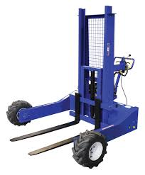 Vestil - Powered All Terrain Pallet Truck Rough Terrain Sack Truck From Parrs Workplace Equipment Experts Narrow Manual Pallet 800 S Craft Hand Trucks Allt2 Vestil All 2000 Lb Capacity 12 Tonne Roughall Safety Lifting All Terrain Pallet Pump 54000 Pclick Uk Mini Buy Hire Trolleys One Stop Hire Pallet Truck Handling Allterrain Ritm Industryritm Price Hydraulic Jack Powered