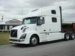 Used 2018 Volvo VNL For Sale Valley Truck Centers Inc Sales In Pharr Tx 2006 Volvo Vnm42t Single Axle Day Cab Tractor For Sale By Arthur 2001 Freightliner Columbia 2014 Vnl670 For Sale Used Semi Trucks Arrow Sales Owner Expensive 100 Volvos New Semi Trucks Now Have More Autonomous Features And Apple Vnl 780 Pinterest Rigs 2003 Vnl64t 770 Truck Item 36 Sold Novembe In Mn Authentic 2017 Vnl Tandem Daycab New With I294 Alsip Il Trailers Semis
