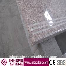 Wood Stair Nosing For Tile by Granite Nosing Tile Source Quality Granite Nosing Tile From Global