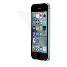 3M™ Privacy Screen Protector for iPhone SE 5s 5c 5 Apple