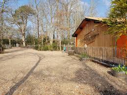 chambre d hote hourtin chambres d hôtes au bois flotté chambres d hôtes hourtin