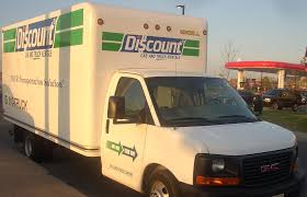 Discount Car & Truck Rental Review - Don't Trust Their Confirmation ... Home Moving Truck Rental Austin Budget Tx Van Companies Montoursinfo Rentals Champion Rent All Building Supply Desert Trucking Dump Inc Tucson Phoenix Food And Experiential Marketing Tours Capps And Ryder Wikipedia Pin By Truckingcube On Cheap Moving Companies Pinterest Luxury Pickup Diesel Dig 5 Tons Service In Uae 68 Inspirational One Way Cstruction