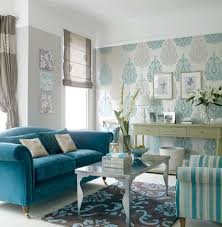 pleasing teal living room ideas with interior home inspiration