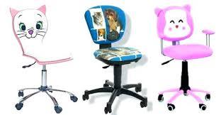 bureau pour bébé bureau et chaise pour bebe chaise pour bureau enfant une grande