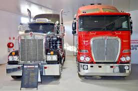 File:Kenworth Dealer Hall Of Fame, 2015 (17).JPG - Wikimedia Commons For Sale 1995 Kenworth T800 Day Cab From Used Truck Pro 8168412051 Truck Trailer Transport Express Freight Logistic Diesel Mack Kenworth T604 In Australia Life Pinterest Dealer Hall Of Fame Truckin Rig The Year Alice 2003 Everett Wa Vehicle Details Motor Trucks Custom W900l Us Trailer Would Love To Repair Used 2013 T660 Tandem Axle Sleeper For Sale 8891 Trucks In La Paccar Dealer Of The Month Cjd Daf Perth July 2017 Repairs Coopersburg Liberty Introduces New Dealer Program Improve Uptime Additional
