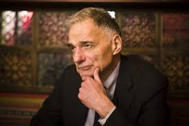 Ralph Nader: The Democrats Are Unable To Defend The U.S. From The ... The Bells Of St Marys Cast And Crew Tv Guide Gospel Usa Magazine By Issuu Trouble In My Way Georgia Mass Choir Tell It Youtube Marg On Film May 2014 In Jesus He Will Fix Saxophone Solo Kalin 10 Afamerican Authors Everyone Should Read A Cversation With Amanda Lucidon Forward Morning Worship Stir The Pot Make Trouble To Change What Has Vinyl Word January 2017 Martin Luther King Jr Daily Texan By Barnes Performed Ethan Garner