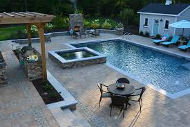 Spa - Residential - Rectangle Pool - Tanning Shelf - Autocover ... Houston Pool Designs Gallery By Blue Science Ideas Patio Remarkable Best Backyard Fence Ideas Design Lover Privacy Exceptional Tanning Hutchinson Mn Part 8 Stupendous Bedroom Knockout Building Something Similar Now But A Little Bigger I Love My Job Rockwall Dallas Photo Outdoor Living Freeform With Ledge South Barrington Youtube Creative Retreat Christsen Concrete Products Exquisite For Dogs Amazing Large And Beautiful This Is The Lower Pool Shape Freeform 89 Pimeter Feet