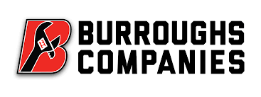 Burroughs Companies | Mississippi Association Of Supervisors