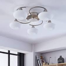 spotbalken wohnzimmerle für wohnzimmer esszimmer