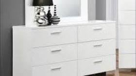 Target 6 Drawer Dresser Instructions by Furniture Wonderful Espresso Dresser Chest Ikea Hemnes Dresser 6