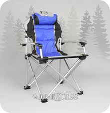 ProMech Racing Fold-Up Paddock Camping Chair With Carry Bag ... Buy 10t Quickfold Plus Mobile Camping Chair With Footrest Very Fishing Chair Folding Camping Chairs Ultra Lweight Beach Baby Kids Camp Matching Tote Bag Walmartcom Reliancer Portable Bpacking Carry Bag Soccer Mom Black Kingcamp Moon Saucer Ebay Settle Drinks Holder Trespass Eu Costway Adjustable Alinum Seat Kijaro Dual Lock World Branson Navy Striped Folding Drinks Holder