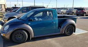 Why In The World Hasn't Volkswagen Made An Official Beetle Pickup ... 1965 Vw Beetle Woo For Sale Types Of 1954 Chevy Truck Vw Pickup 1963 Volkswagen Looks To Pick Up New Business Autotraderca Vwvortexcom Custom Pin By Luis Perez On Volky Bug Vocho Pinterest Top Twenty Cars From The 2017 Sunshine Tour Cohort Outtake 1958 1967 Fiberglass Domus Flatbed Cversion 4x4 Bugs Pickup Got Ipirations Atlas Suv Concept Super Festival 2 Le Mans 2015 Classiccult Series 2019 Model 49 Volkswagen Beetle Pickup Fileosaka Motor Show 285 Truckjpg Wikimedia Commons