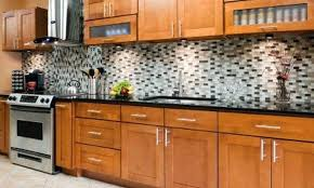 kitchen cabinet door hardware placement cabinets handles amazon