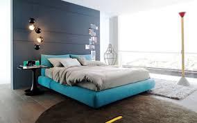 Master Bedroom Super Design Ideas 2015 5
