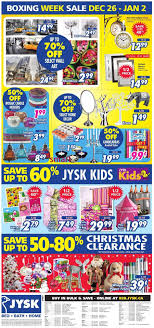 Jysk Coupon Code Dec 2018 : Coupon Code For Hdfc Credit Card Ebay Valpak Printable Coupons Online Promo Codes Local Deals Special Offers Greater Burlington Partnership Coupon Kguin 5 American Girl Coupon Code February 2018 Baby Depot Codes Staples Coupons Canada Ecco Discount Shoes And Boots Ecco Marine Touch Quilted Usbc Sony Outlet Deals Black Friday 2019 Lucy Free Mom Curtain Find Your Best Design At Coat Factory Black Friday Ad Sales