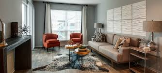 Cute Living Room Ideas For College Students by 100 Best Apartments In Nashville Tn With Pictures