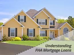Best 25 Fha mortgage ideas on Pinterest