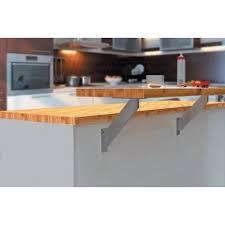 console snack cuisine console bar cuisine console bar cuisine cuisine table bar