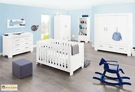 chambre pour bébé chambre pour bébé et enfant evolutive xl pinolino