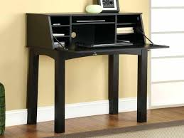 Craigslist Little Tikes Desk by Desk Light Oak Teachers Small Craigslist For Stylish Property