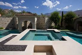 stonescapes mist national pool tile