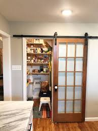 It Is Both Beautiful And Functional Since The Pantry Opens Up To Main Walk Way Between Dining Room Kitchen Living