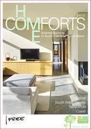 100 Modern Design Magazines Rooms Decor Traditional Furniture
