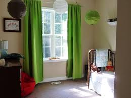 Sanela Curtains Dark Turquoise by The Best Bedroom Curtain Ideas All Home Decorations