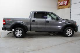 100 Lifted Trucks For Sale In Ny 2004 D F150 FX4 Biscayne Auto S Preowned Dealership