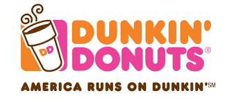 2010 Dunkin Donuts Commercial