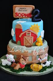 60 Best Kids Birthday Ideas Images On Pinterest | Birthday Ideas ... 5805 Best Cake Tutorials Images On Pinterest Biscuits Cakes And Cstruction Cake 8 Chocolate Buttercream Icing 35 Flower Cakes Angry Birds Budding Wisdom My Sons Second Birthday Hockey Party Mayahood A Simple Tea Party For Daughters 5th Birthday Just Play Wilton Decorating Book Amazonca Home Kitchen Halloween The Coffin As Seen Cityline Mairlyn Smith Bulk Barn Making It Count Paw Patrol Frugal Mom Eh Gold More By Britney Graf Charlottes 3rd Whats Cooking Planet Byn
