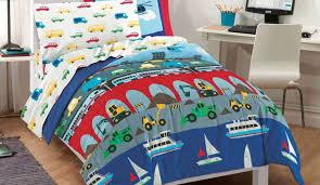 bedding set toddler sports bedding famous children s sports