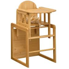 Details About East Coast Nursery Baby / Child / Kid Combination Natural  Wooden Highchair Baby Or Toddler Wooden High Chair Stock Photo 055739 Alamy Wooden High Chair Feeding Seat Toddler Amazoncom Lxla With Tray For Portable From China Olivias Little World Princess Doll Fniture White 18 Inch 38 Childcare Kid Highchair With Adjustable Bottle Full Of Milk In A Path Included Buy Your Weavers Folding Natural Metal Girls Kids Pretend Play Foho Perfect 3 1 Convertible Cushion Removable And Legs Grey For Sale Finest En Passed Hot Unique
