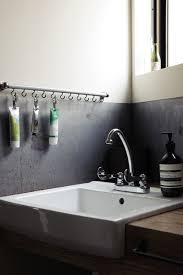 diy badezimmer 10 ideen für selbstgemachte badaccessoires