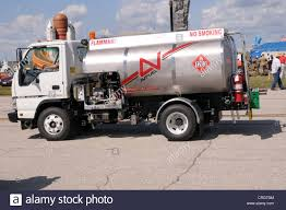 Aviation Fuel Truck At An Airfield In Michigan Stock Photo: 48928256 ... Fuel And Lube Trucks Carco Industries 25000 Liters Tanker Truck With Flow Meterfuel Ground Westmor Truck Fuel Economy Evan Transportation Nikola One Hydrogen Cellelectric Revealed Fucellsworks Royalty Free Vector Image Vecrstock Dimeions Sze Optional Capacity 20 Cbm Oil Am General M49a2c Service Tank Equipped With White Ldt Mini Foton 4x2 6 Wheels Diesel Benzovei Sunkveimi Renault Premium 32026 6x2 Tank 188 M3 Us Marine Corps Amk23 Cargo Sixcon Modules Flickr