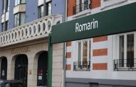 bureau de change madeleine hotel déco grand lille la madeleine great prices at hotel info