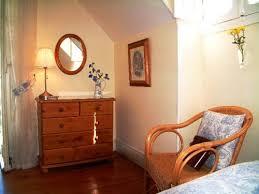 chambre hote luchon chambres d hôtes villa portillon hotel bagneres de luchon in