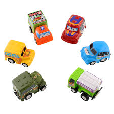 Lovely 6pcs/Set Truck Vehicle Mini Pull Back Car Model Racer Child ... Viga Toys Wooden Crane Truck With Magnetic Blocks Baby Toy Dump Truck Stock Photo Image Of Green Sunny 6468496 Fire Clementoni Light Sound Infant Toy By Playgro 63865 Bright Trucks Roger Priddy Macmillan Test Drive Macks Granite Mhd Baby 8 Medium Duty Work Info Moover Dump Truck Danish Design New Kids Toddler Ride On Push Along Car Boys Girls My Sons First Dump Easter Basket Babys 1st Pinterest This Is How Trucks Are Made Imgur Funrise Tonka Mighty Motorized Garbage Cars Planes