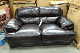 World Market Luxe Sofa Mink by Beguiling Images Leather Sofa Repair San Jose Ca Magnificent Cheap