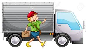 A Mailman And A Delivery Truck On A White Background Royalty Free ... Listen Nj Pomaster Calls 911 As Wild Turkeys Attack Ilmans Ilman With Package Icon Image Stock Vector Jemastock 163955518 Marblehead Cornered By Nate Photography Mailman Delivers 2 Youtube Ride Along A In Usps Truck No Ac 100 Degree 1970s Smiling Ilman In Us Mail Truck Delivering To Home Follow The Food Truck One Students Vision For Healthcare On Wheels Postal Delivers Letters Mail Route Video Footage This Called At A 94yearolds Home But When He Got No 1 Ornament Christmas And 50 Similar Items Delivering Mail To Rural Home Mailbox Photo Truckmail Clerkilwomanpostal Service Free Photo