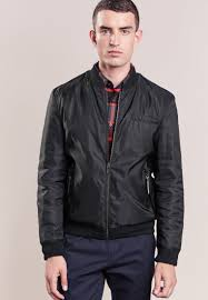 HUGO Bilco/eagle - Bomber Jacket Black Men Coupon Codes [HU722H01P ... Hugo Boss Suits Blue Boss Orange Women Trousers Shorts Sacupra Coupon Code For Tie Neck Pink 78e94 F54c5 Sale Store Green Men Trainers Lighter Shoes Brown Hugo Blouses Tunics Clelo Blouse Boss Blouses When Material And Color Are Right In 2019 Tops Jackets 3 Pack Briefs Open Miscellaneous Hugo Ikon Chronograph Mens Watch 1513342 Man 5ml Outlet Men Shirts Etello Slim Fit Formal Reflective Logo Cap New Arrivals Silk Knot 99ddd 497d4