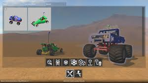 WIP] GearBlocks - Build Working Physics Based Machines And ... City Builder Tycoon Trucks Cstruction Crane 3d Apk Download Police Plane Transporter Truck Game For Android With Mobile Build Space Car Games 2017 Build My Truckfix It Kids Paw Patrol Road Highway Builders Pro 2018 Free Download Building Simulator Simulation Game Your Own Dodge Online Best Resource Border Security Cargo Of Pc Dvd Amazoncouk Video