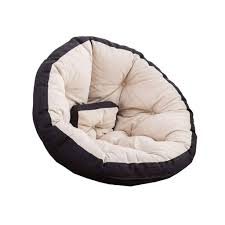 Amazon.com: Anah Storage Bean Bag Chair, Bean Bag Cover For ... Bean Bag Chair Bed With Pillow And Blanket Cordaroys Full Size Convertible By Lori Greiner With Jill Bauer Ultrasonic 605 Jewellery Cleaner Digital Timer Qvc Uk How Do You Get On Some Tips From Tpreneur And Index Of Qvc2018 Queen Cover Plush Velour Charlie Bears Elisha Panda Exclusive Is Amanda Holdens New Bundleberry Collection For Her Round Bags For Boats Marine Chairs E Style Couch Edited Erica Davies Tropical Print Inoutdoor Sofa Tips