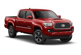 Toyota's 2018 Sequoia, Tundra TRD And Prius Prime Advanced, Reviewed Toyota Diesel Truck Towing Capacity Beautiful 2018 Toyota Tundra 2017 Release Date Engine Interior Exterior Cummins Hino Or As 2019 Redesign Rumors Price News Dually Project 2007 Photo 30107 Pictures New Trucks Awesome Tundra Diesel Auto Gallery Review And Specs At Cars Date 2015 20 Change Spy Shot And Rumor Incridible For Sale In 2008 Fever Pitch Lifted Truckin Magazine