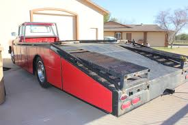 1955 Chevrolet Truck Ramp Truck Car Hauler For Sale In Laveen ... Pickup Trucks Ramps Stunning Dodge Ramp Truck Car Hauler 1976 Runs Car Hauler I Want To Build This Truck Grassroots Motsports Forum Bangshiftcom Clean And Cared For This 1978 D300 Discount 120 X 15 Alinum Trailer Nc4x4 Trucks And Equipment 31958fordc800ramptruck Hot Rod Network Sale Plans Wearewatchmen Hshot Hauling How Be Your Own Boss Medium Duty Work Info Just A Guy Ramp In The Rough At Sema