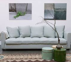 canap mira caravane 68 best canapés images on sofa styling yellow and