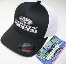 FLEXFIT FITTED Ford Powerstroke Trucker Ball Cap Hat Diesel Truck ... While All You Other Guys Are Cummin And Strokin Im Taking Her To Diesel Clearance Online Shop Fast Free Shipping Worldwide 66 Diesel Propane Prices T Chayn Shirt Polo Shirts Light Grey Dieselmen Clotngtshirts Outlet Uk Sale Products Tees Power Plus Store T Cheap Printed Tshirt Dress Women Clothing Cummins Stroke Duramax Hats Shirts More Powerstroke Diamond Plate Print Add Personalized Text Banner Men Clothingbest Truckdiscount Diesel Hot